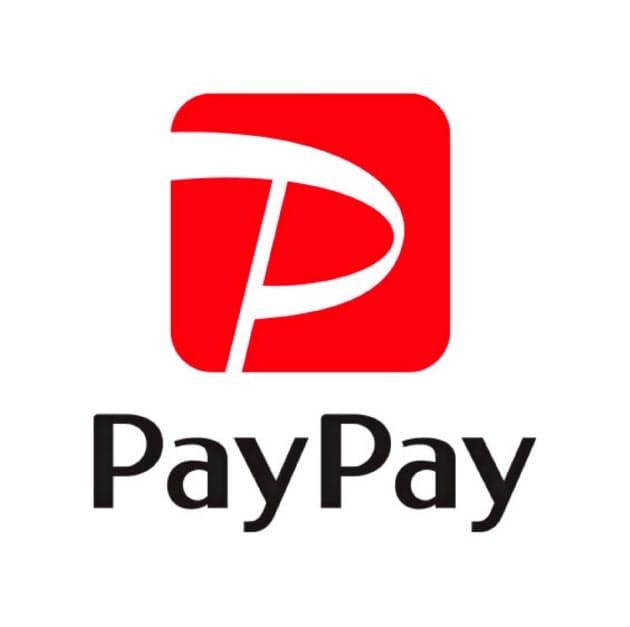 https://www.magaret.jp/mt_img/PayPay%E3%83%AD%E3%82%B4%E3%83%9E%E3%83%BC%E3%82%AF.jpg