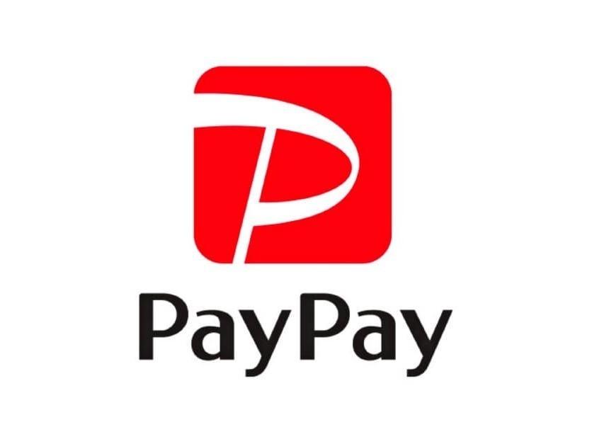 https://www.magaret.jp/mt_img/PayPay%E3%83%AD%E3%82%B4%E3%83%9E%E3%83%BC%E3%82%AF_JALAN_190914.jpg